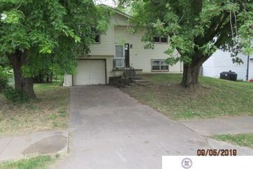 Photo of 113 Valley Street Glenwood, IA 51534