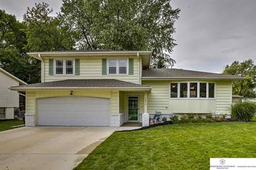 Photo of 4820 N 114 Street Omaha, NE 68164
