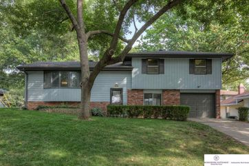 Photo of 2720 Greene Avenue Bellevue, NE 68147