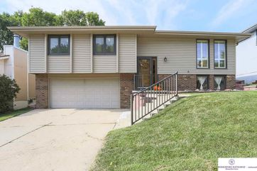 Photo of 5716 N 116 Circle Omaha, NE 68164