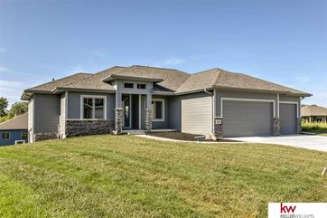 Photo of 2414 N 188th Street Omaha, NE 68022