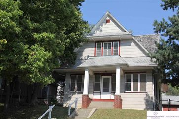 Photo of 3304 Lafayette Avenue Omaha, NE 68131