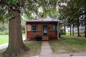 Photo of 2611 N 68 Street Omaha, NE 68104