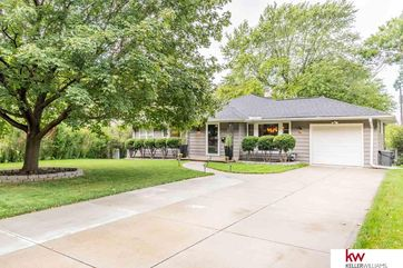 Photo of 1310 N 54th Street Omaha, NE 68132