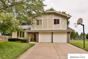 Photo of 2732 N 131st Circle Omaha, NE 68164