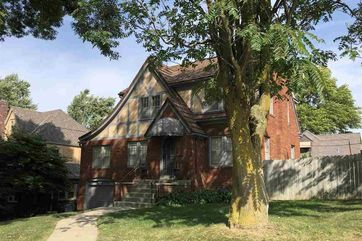 Photo of 5002 Decatur Street Omaha, NE 68104