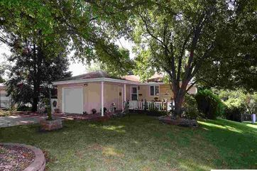 Photo of 8517 Grand Avenue Omaha, NE 68134