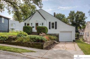 Photo of 6157 Walnut Street Omaha, NE 68106