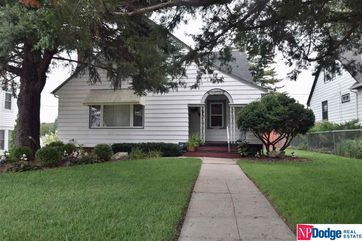 Photo of 5820 William Street Omaha, NE 68106