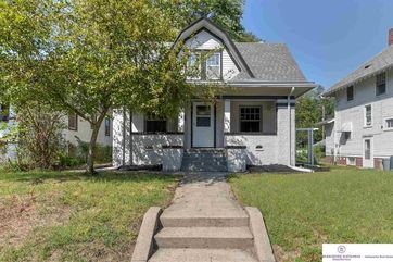 Photo of 4340 Parker Street Omaha, NE 68111