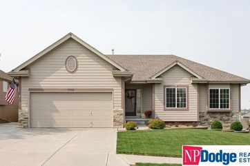 Photo of 17123 Jessica Lane Gretna, NE 68028