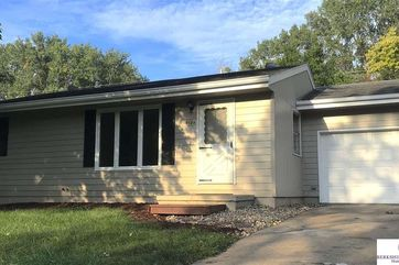 Photo of 7124 N 65 Avenue Omaha, NE 68152