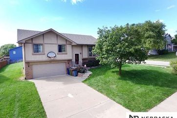 Photo of 10802 S 19th Street Bellevue, NE 68123