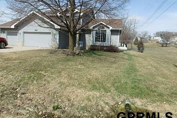 Photo of 11454 Spring Drive Blair, NE 68008