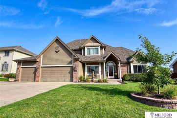Photo of 1810 Aberdeen Drive Papillion, NE 68133