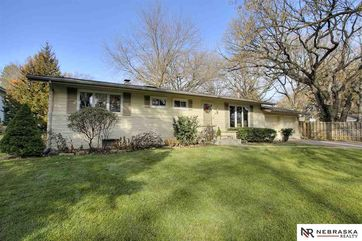 Photo of 3274 Bridgeford Road Omaha, NE 68124