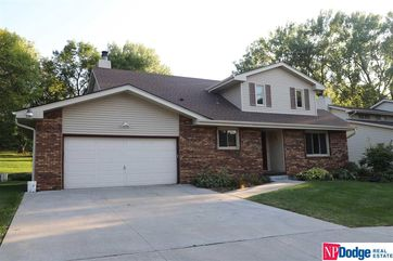 Photo of 11117 Browne Circle Omaha, NE 68164