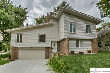 Photo of 438 S 153 Circle Omaha, NE 68154