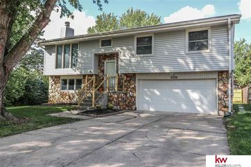 Photo of 6336 N 115th Circle Omaha, NE 68164