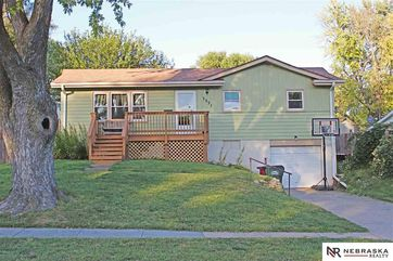 Photo of 7331 Park Crest Drive La Vista, NE 68128