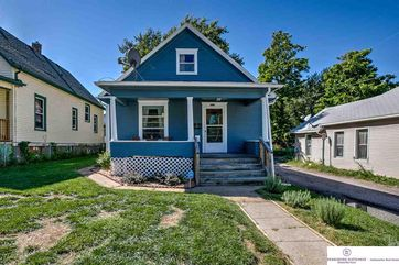 Photo of 2416 S 17 Street Omaha, NE 68108
