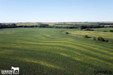 Photo of 0 TBD Street Avoca, NE 68307