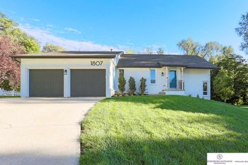 Photo of 1807 S 169 Circle Omaha, NE 68130