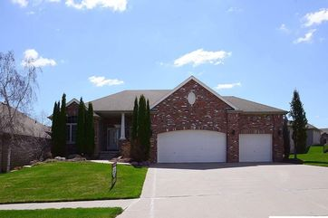 Photo of 10153 Margo Street La Vista, NE 68128