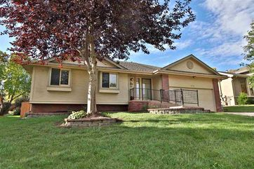 Photo of 15715 Franklin Street Omaha, NE 68118