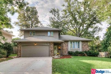 Photo of 4435 Shady Lane Circle Omaha, NE 68105