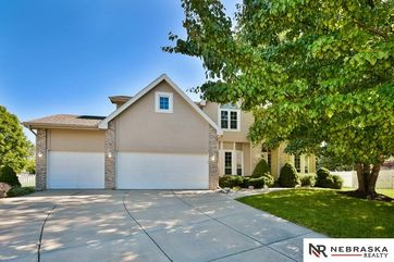 Photo of 17718 Dorcas Circle Omaha, NE 68130