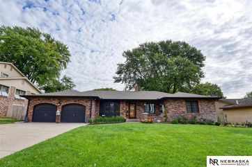 Photo of 5415 S 124th Street Omaha, NE 68137