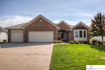 Photo of 14131 Eagle Run Drive Omaha, NE 68164