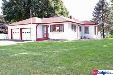 Photo of 111 N Grove Street Glenwood, IA 51534