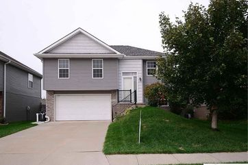 Photo of 2716 Pavich Drive Council Bluffs, IA 51501