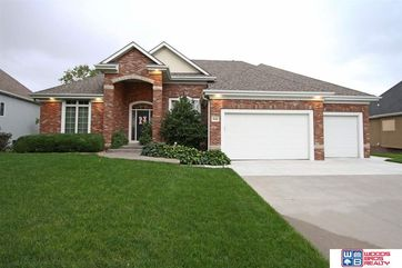 Photo of 9330 Whispering Wind Road Lincoln, NE 68512
