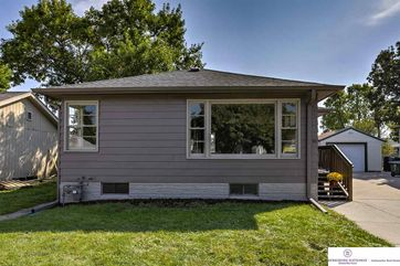 Photo of 3523 6TH Avenue Council Bluffs, IA 51501