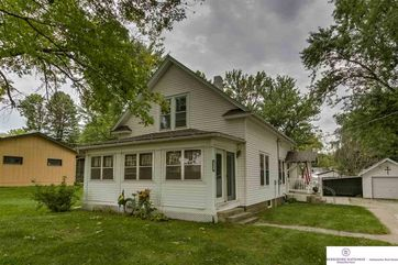Photo of 811 Marian Rose Avenue Herman, NE 68029
