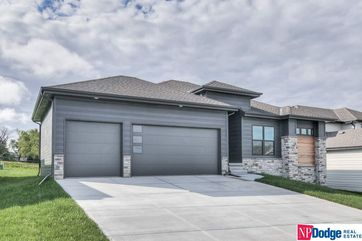 Photo of 223 Tomahawk Circle Yutan, NE 68073