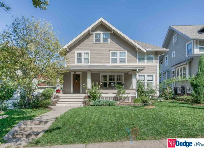 5118-Underwood-Avenue-Omaha-NE-68132