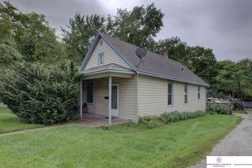 Photo of 6614 S 13 Street Omaha, NE 68107