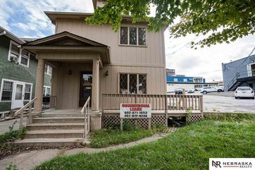Photo of 115 N 36 Street Omaha, NE 68131