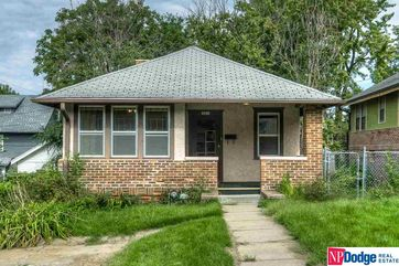 Photo of 3220 Pacific Street Omaha, NE 68105-2026