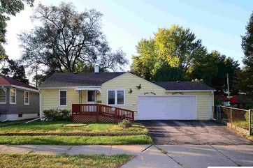 Photo of 6639 Bedford Avenue Omaha, NE 68104