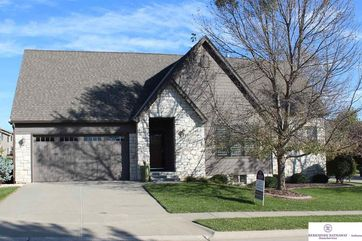 Photo of 15756 Hartman Street Omaha, NE 68116
