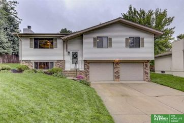 Photo of 13024 Cady Avenue Omaha, NE 68164