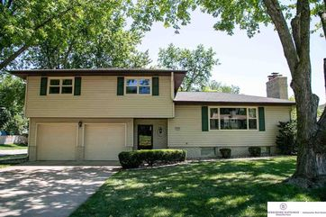 Photo of 3205 S 118 Street Omaha, NE 68144