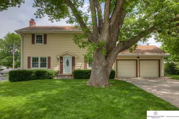 Photo of 3315 S 117 Street Omaha, NE 68144