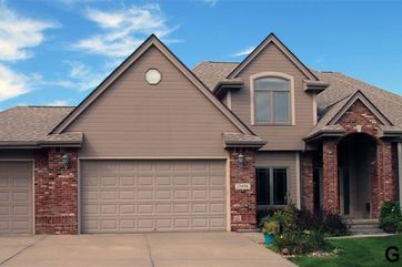 Photo of 13406 Tregaron Circle Bellevue, NE 68123