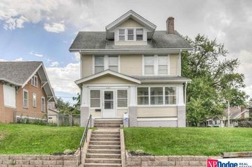 Photo of 4187 Wakeley Street Omaha, NE 68131